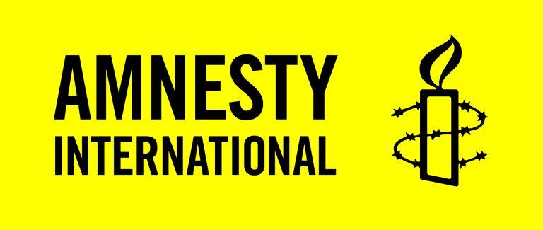 Amnesty International UK, Social Media Playbook